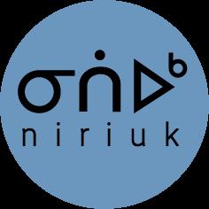 Logo Niriuk