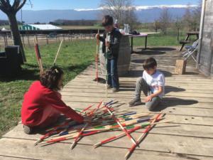 Camps Art 11